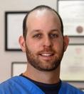 Mark Reich D.M.D. - Dentiste Montreal